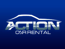 Action Car Rental