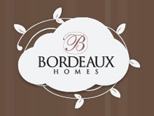 Bordeaux Homes