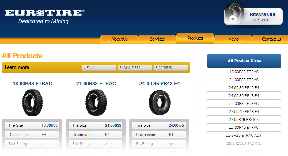 eurotire-5