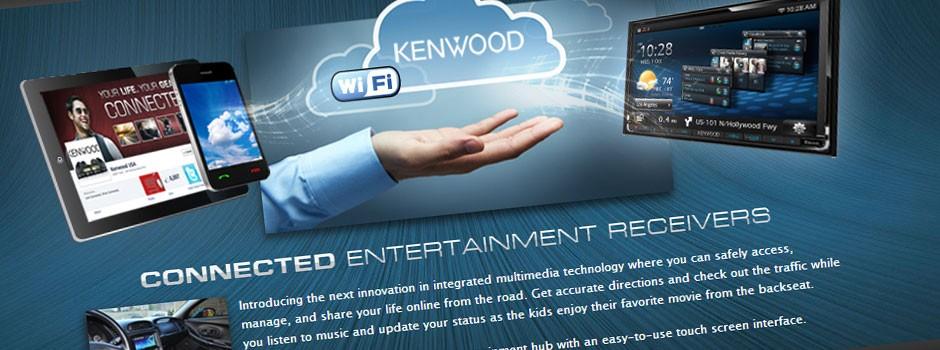 kenwood-lcdc-1