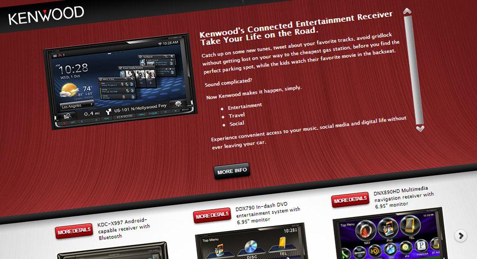 kenwood-lcdc-3