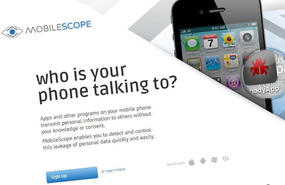 mobilescope-1