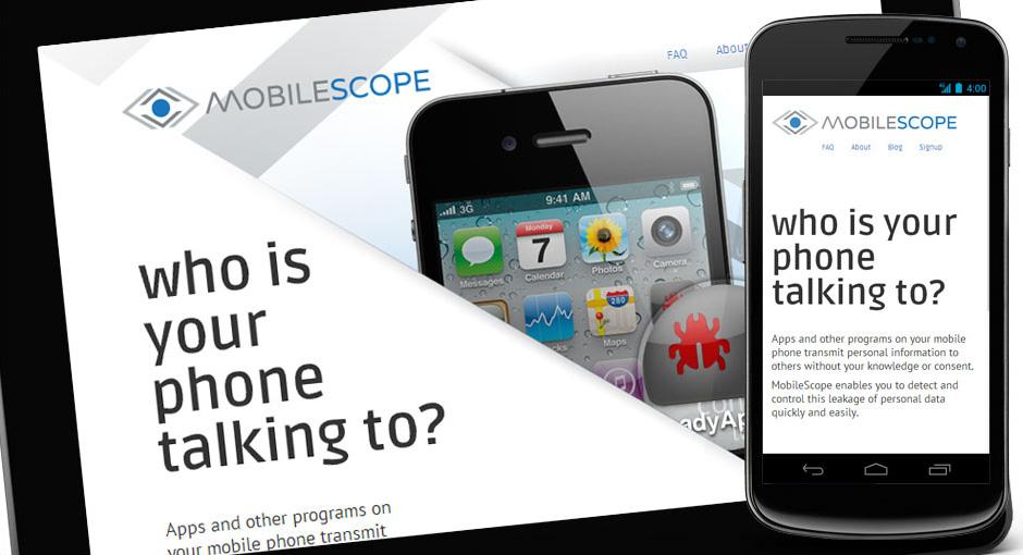 mobilescope-2