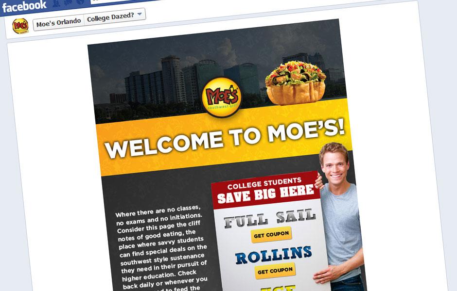 moes-facebook-2
