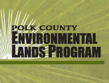 Polk County Environmental Lands Program