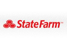 State Farm: Campus Ambassador Microsite