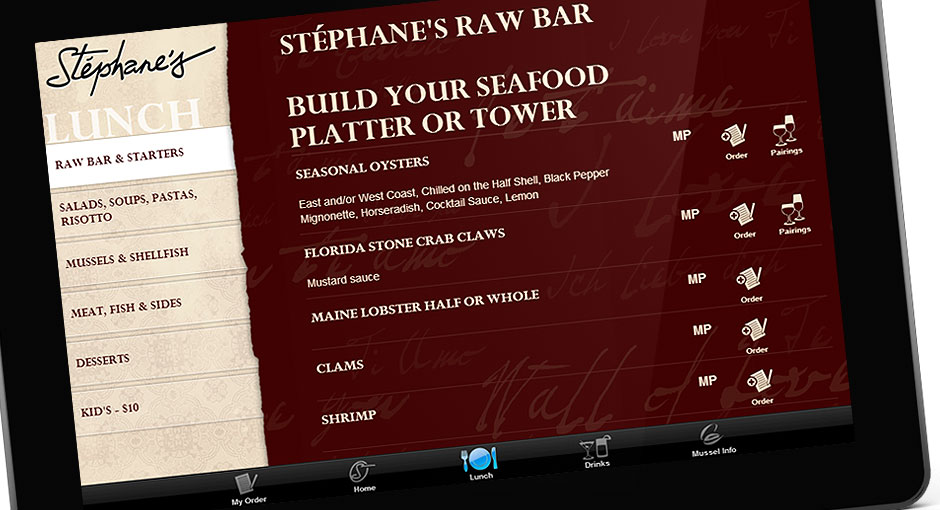 stephanes-ipad-2