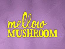 "Mellow Mushroom: ""Voodoo Hippo"" Viral Video"