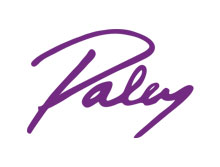 Paley Orthopedic & Spine Institute